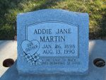 Addie