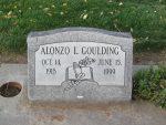 Alonzo