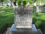 Arville