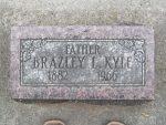 Brazley