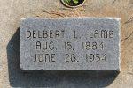 Delbert