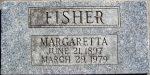 Margaretta
