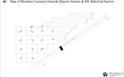 Eastside Mason and South West Babyland